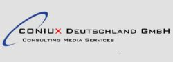CONIUX Deutschland GmbH